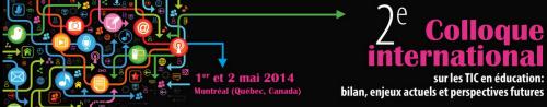 Capture d'écran 2014-05-01 à 00.43.03